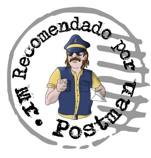 08-b-mr-postman.jpg