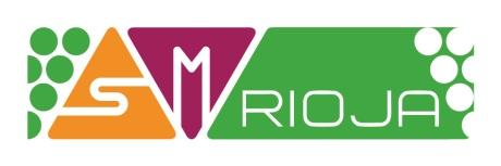logo - diseño vectorial
