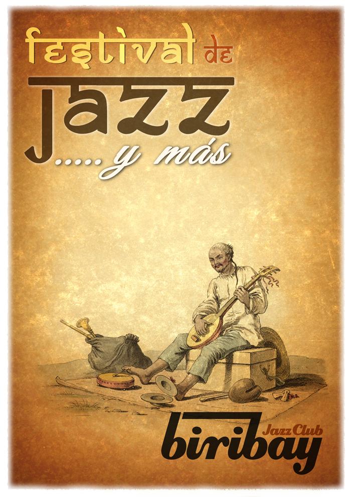 05-festival-de-Jazz-y-más