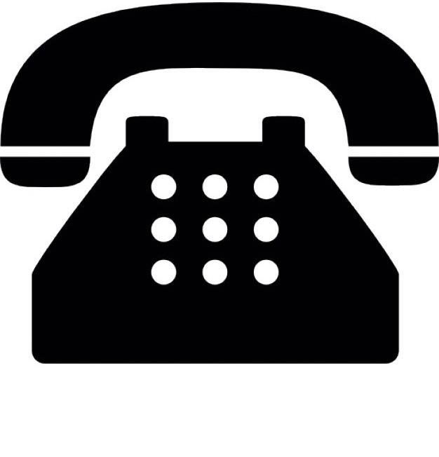 telefono-antiguo-tipico_w